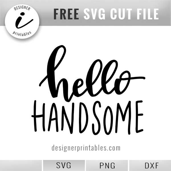 Project Inspiration Designer Printables Free Svg Cricut Svg