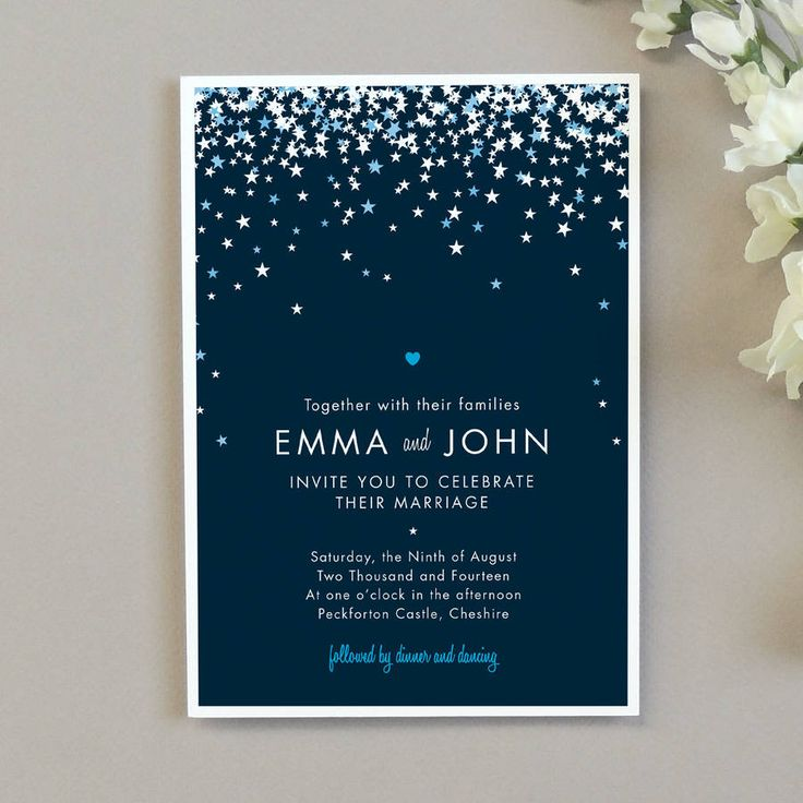 mini book wedding invitations uk%0A Bella Wedding Invitation