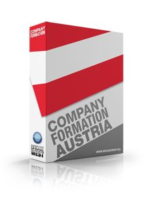 Who are our specialists in company formation in Austria who can help you start a business here?