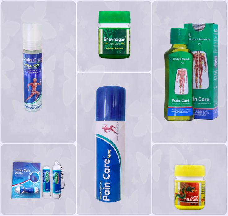 A pharmaceutical PainCare products manufacturing company! Detail visit: http://ow.ly/v4ie30aQTLY #paincare #RollOn #Paincareoil #inaler #Balm #PaincareSpray