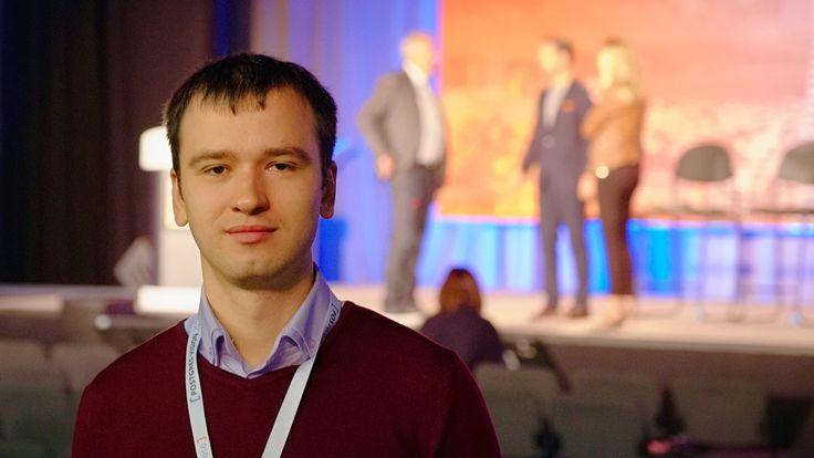 Руководитель разработки Postgres Professional Александр Коротков рассказал журналу «Системный администратор» о том, с чего начинался его путь в PostgreSQL, какие мотивы им двигали, каким требованиям должен отвечать молодой ИТ-специалист, чем привлекательна карьера в Open Source и трудно ли совмещать ведущему разработчику профессиональную деятельность и увлечения.