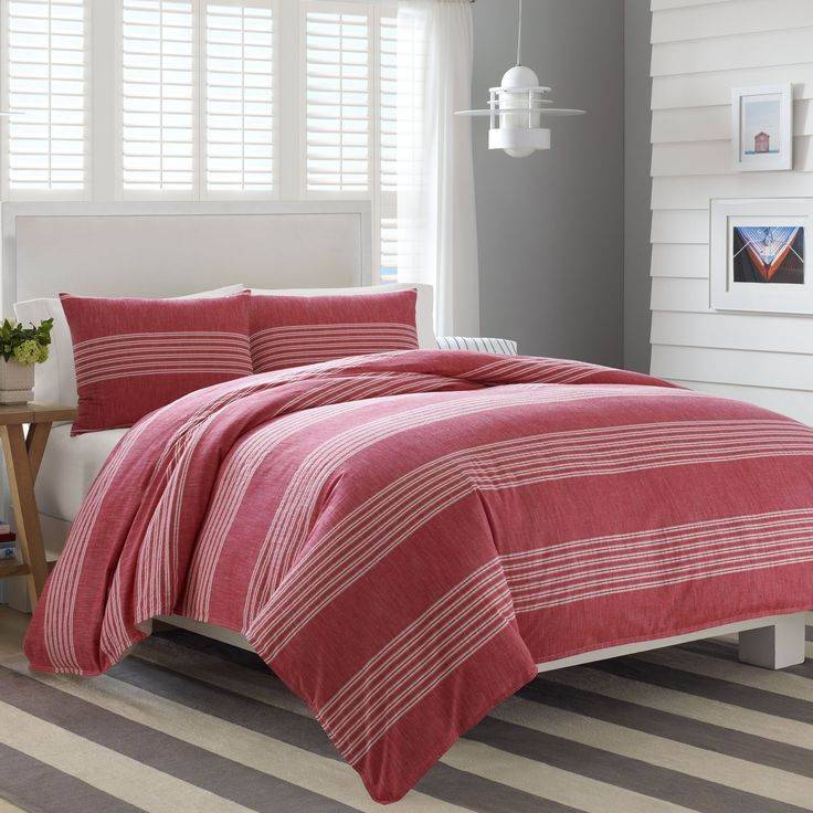 nautica trawler duvet cover sets comforters down u0026 alternative bed u0026 bath macyu0027s