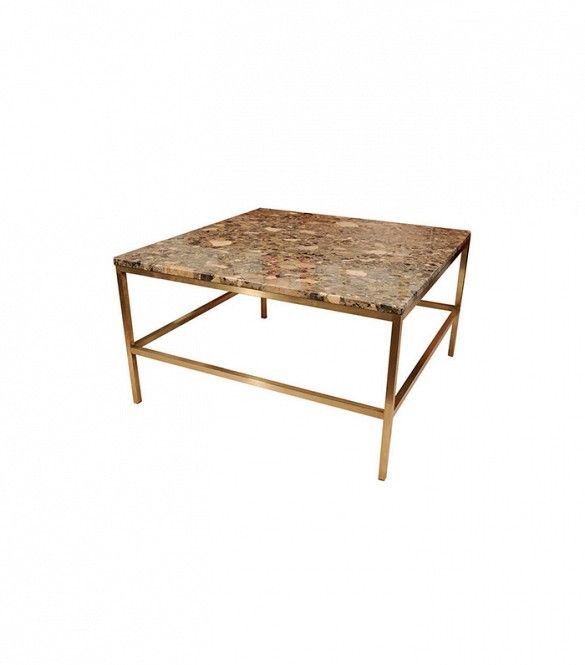 66 Best Harvey Probber Images On Pinterest Coffee Tables Low Tables And Cocktail Tables