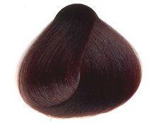 Sanotint Light Haarfarbe ohne PPD Farbton Mahagoni (nr.78) 125ml