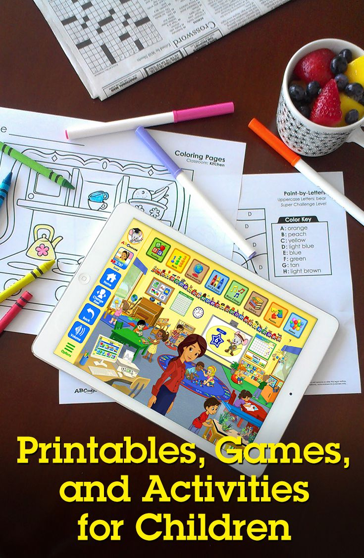 best grandkidsmore stuff to do images on pinterest activities