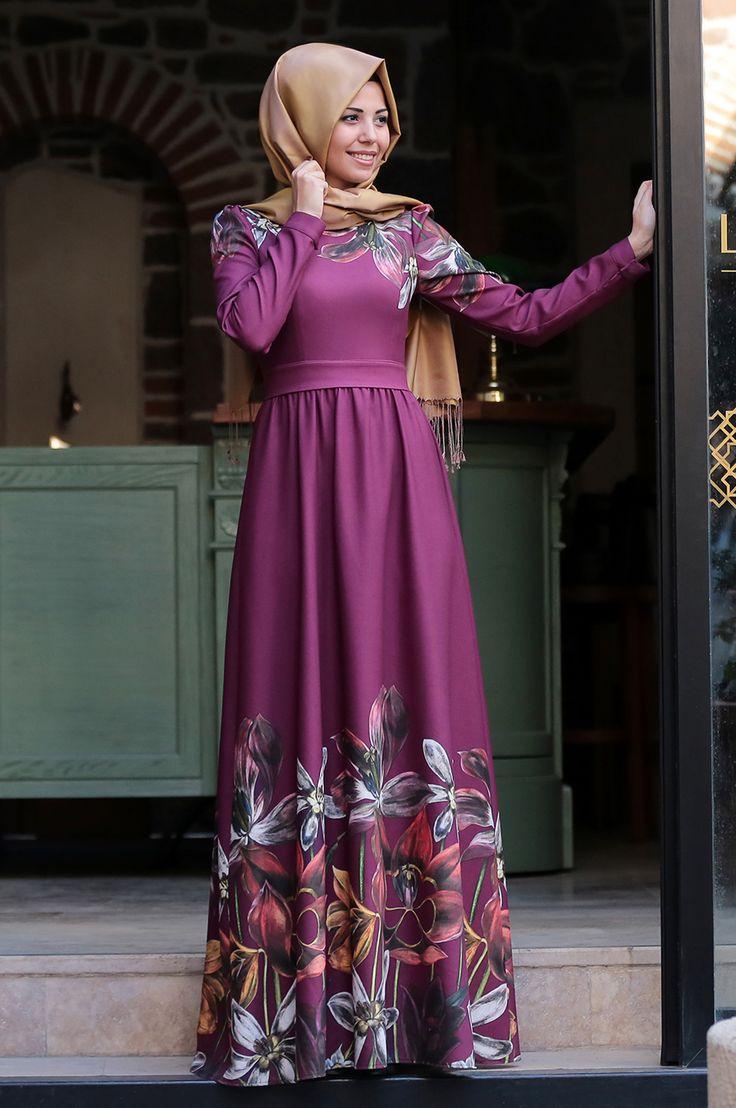 fusya-zumra-elbise-an-nahar-zarif-tesettur-1-900x1355.jpg (900×1355)