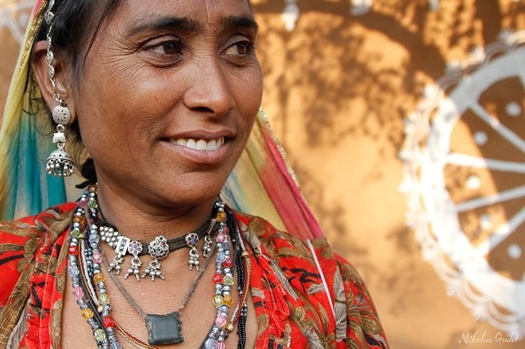 Découvrez la foire de Pushkar au coeur de la région haute en couleur du Rajasthan  http://voyage-photographique.com/voyage-photo/Foire-de-Pushkar-2013/