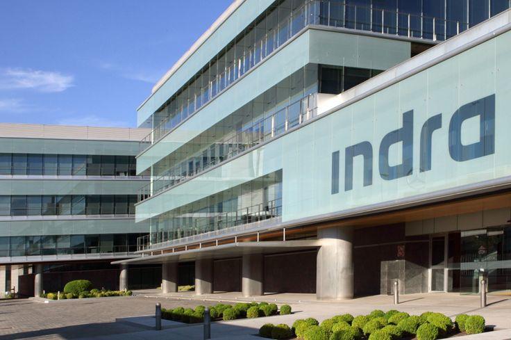 El vídeo del posible Fraude electoral el 26J en España por parte de Indra - TodoNoticias24