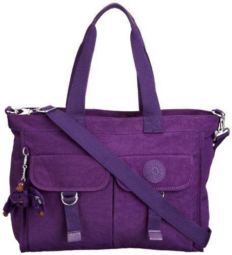 kipling Womens Elise Shoulder Bag by Kipling, http://www.amazon.co.uk/dp/B00EQ1T8VQ/ref=cm_sw_r_pi_dp_IfODsb0Y6N2RZ