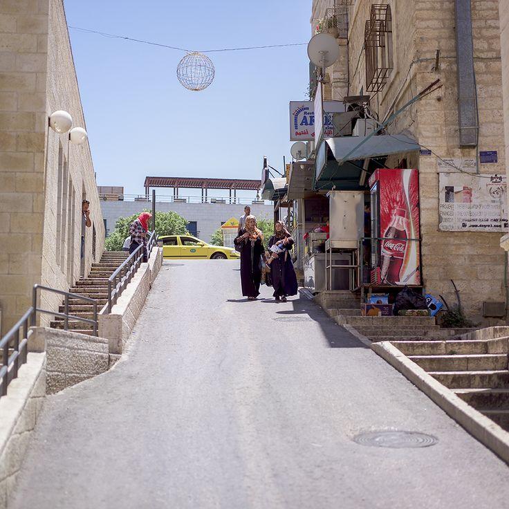 palestine bethlehem singles dating