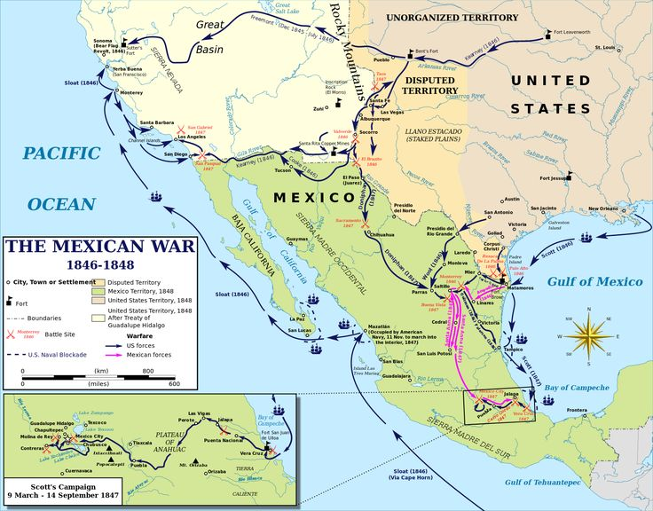 Best Maps Images On Pinterest Cartography United States And - Us map 1821