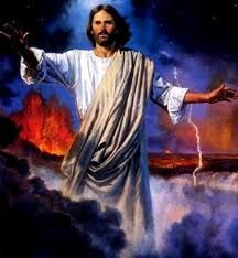 Jesus is God.