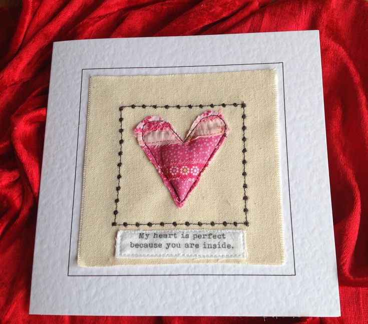 best 25 valentines card for husband ideas on pinterest  best