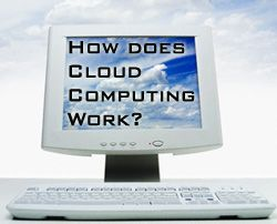 how does cloud computing work  Want to know more? This helps! Is it time to go to Google docs from Outlook? What do you think?