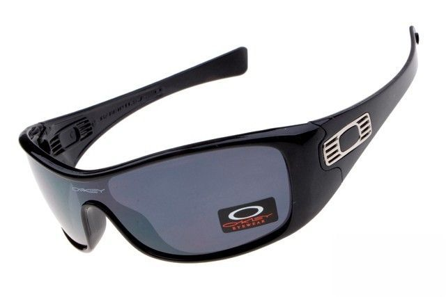 Oakley Antix sunglasses polished black - Up to 86% off Oakley sunglasses for sale online, Global express delivery and FREE returns on all orders. #Oakley #sunglasses #cheapoakleysunglasses #mensunglasses #womensunglasses #fakeoakeysunglasses