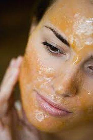 Easy Moisturizing Honey Face Mask Recipes | #DIY beauty recipes