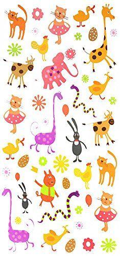 1000+ ideas about Small Giraffe Tattoo on Pinterest