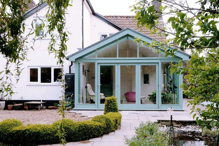 Garden room designs blofield camilla pinterest for Pinterest garden rooms