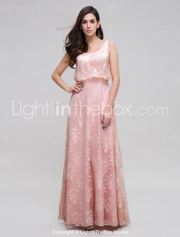 32 best Fashion images on Pinterest | Dress online, Evening dresses ...