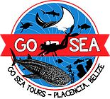 Go Sea Tours Placencia Belize