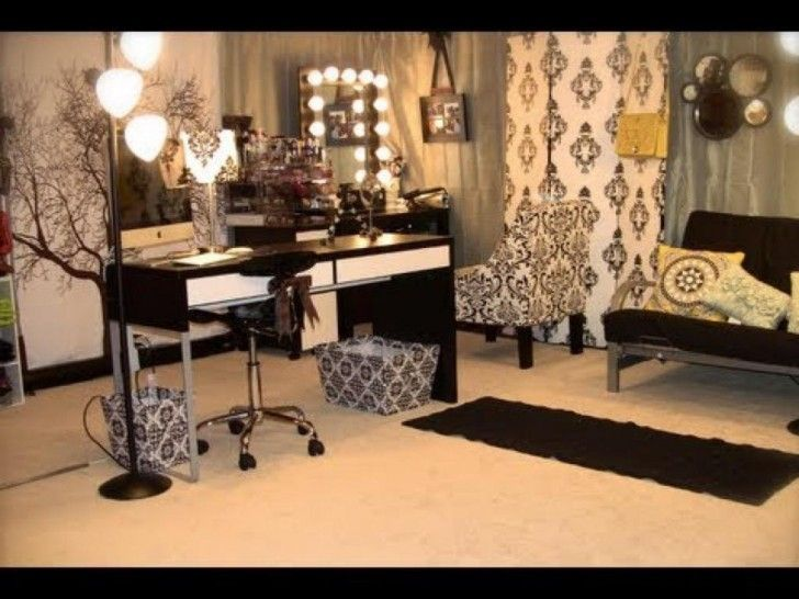 10 mejores imgenes de lighted vanity mirror ideas en pinterest lighted vanity mirror ideas makeup vanity mirror with lights fantastics makeup vanity table lighted aloadofball Images