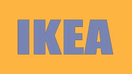 IKEA collections - 3D Warehouse