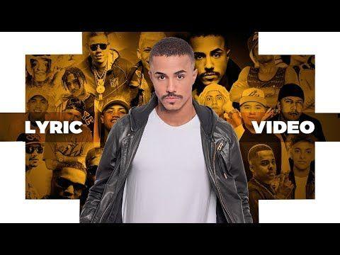 Letras: Love Song Excitado - MC Livinho (Lyric Video) Perera DJ