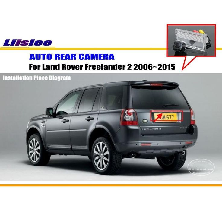 214f2c5f79d6e76149f840ccdecb52e3 14 best land rover freelander 2 lr2 images on pinterest  at n-0.co