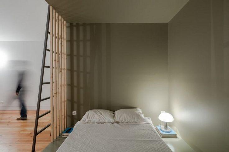 Neuer Stil und neue Idee, um das Design von URBAstudios zu nutzen