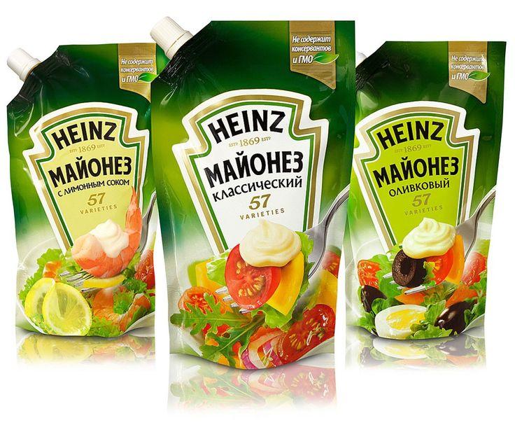Getbrand_Heinz_Mayo-1