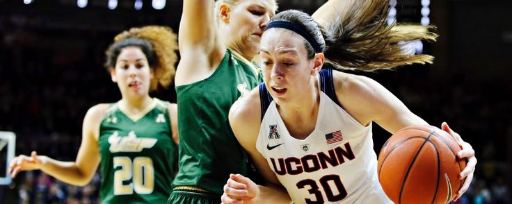Women's basketball news, commentary, scores, stats, standings, audio and video highlights from ESPN.