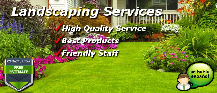 Affordable Lawn Care Services is a local Landscaping company located in Alpharetta, GA. Call us today at (770) 799-8860 for a Free Estimate! http://lawncarealpharettaga.net/lawn-maintenance-alpharetta-ga/