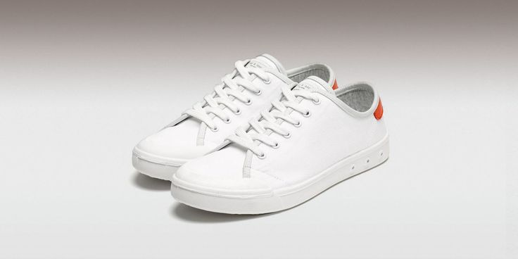 Best white sneakers and tennis shoes for women 2016