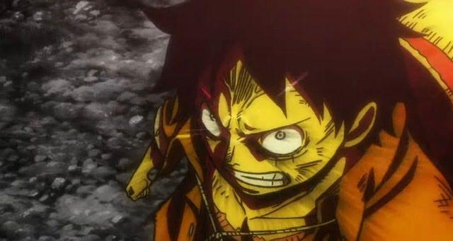 Ver Hd Online One Piece Stampede P E L I C U L A Completa Espanol Latino Hd Anime Anime Wallpaper Otaku Art