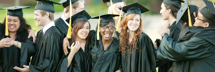 One of the popular destinations for education, France is known for its beauty and warmth.... Read More : http://www.thechopras.com/blog/8-scholarships-to-study-in-france.html #studyinfrance  #scholarship
