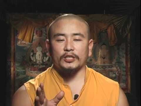 The Tonglen meditation is a Tibetan Buddhist practice for overcoming the fear of suffering and for dissolving the tightness of our heart. Primarily it is a method for awakening the compassion that is inherent in all of us.