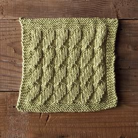 Another nice knitting pattern from Knitpicks! This is a direct link to the Knitpicks site.