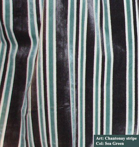 """""""Dana Panorama"""", """"Дана панорама"""", ткани и аксессуары для штор в москве, ткани для штор, ткани шторы в москве, портьерные ткани, декоративные ткани, изготовление штор, аксессуары для штор, ,бархат"""