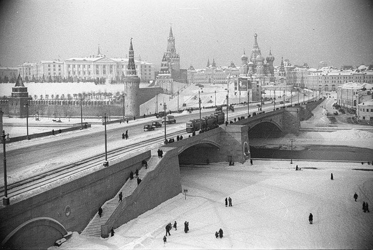 http://englishrussia.com/2011/06/14/old-pictures-of-soviet-moscow/6/