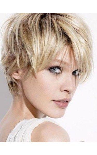 Admirable Lisa Encaje Completo Peluca, de 100% cabello humano, muy natural