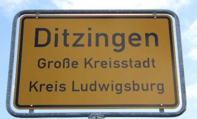 #Ditzingen Die Industrie- und Handelskammer blickt kritisch auf die Etats einiger Großer Kreisstädte der Region.   Ditzingen - Ja aber: Unter dieser Überschrift könnte man die Haushaltsanalyse zusammenfassen die die Industrie- und Handelskammer (IHK) der Region Stuttgart nun herausgegeben hat. Die IHK hat in dem knapp hundert Seiten umfassenden Bericht die finanzielle Situation der Landeshauptstadt und der 25 Großen Kreisstädte in der Region untersucht darunter auch von Ditzingen und der…