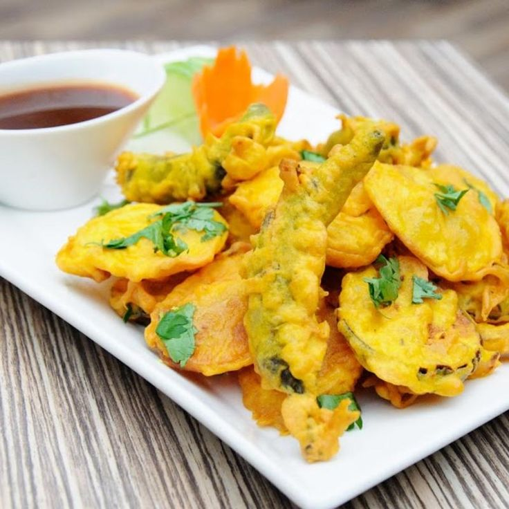 Assorted Indian Snacks - Mehak Indian Cuisine - Zmenu, The Most Comprehensive Menu With Photos