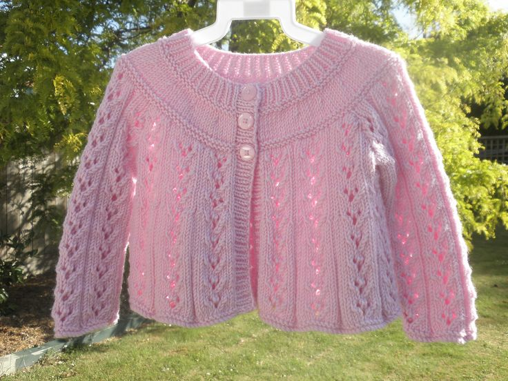 Sirdar Knitting Pattern Errata : 17 Best images about vestidos baby on Pinterest Crochet ...