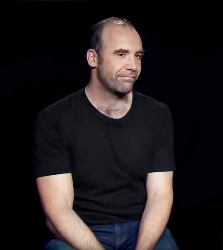 """@all_about_rory on Instagram: """"#RoryMcCann #Rory #McCann #GameofThrones #HBO #interview #GOTS7 #season7 #gameofthronesseason7…"""""""