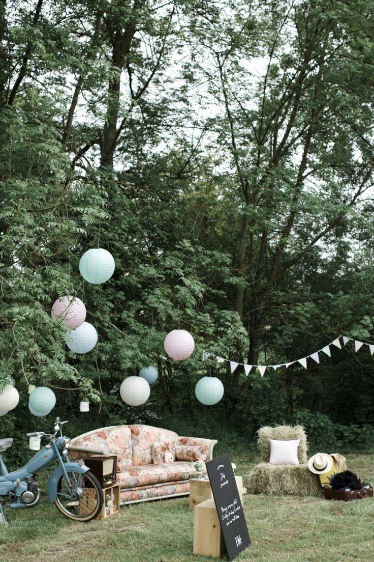 celinemarks-mariage-lorraine-lescocottes-leblogdemadamec.fr-18
