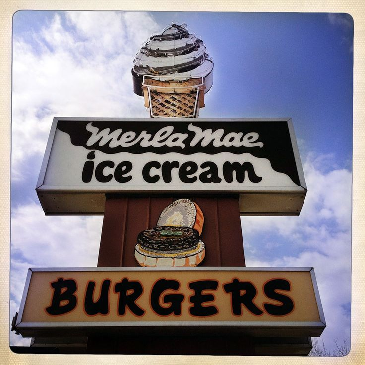 Merla Mae • Thunder Bay