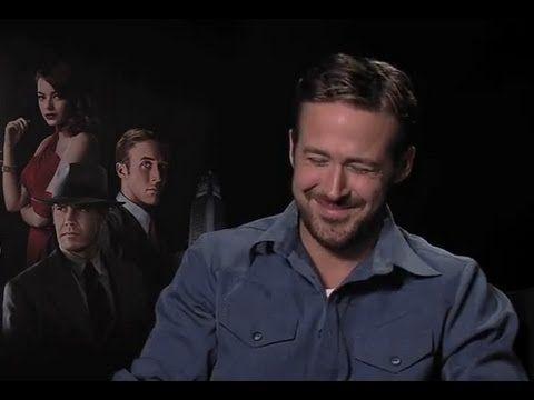 What??! Ryan Gosling - Epic Old Dancing Videos 1992 - YouTube hahahaha <3  https://youtu.be/NGFRG09sHag
