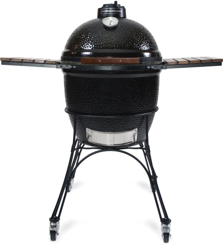Kamado Joe Outdoor Kitchen: 33 Best Grills Images On Pinterest