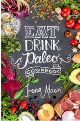 Paleo Recipes - chowstalker