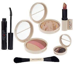 Laura Gellar Vanilla Nude baked collection.: Beautiful Makeup, Gellar Vanilla, Geller Vanilla, Vanilla Nude, Body Products, Gellar Makeup, Everyday Makeup, Makeup Products, Beautiful Products